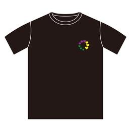 KREFA CUP Tシャツ[ブラック]