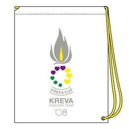 KREFA CUP クレバッグ