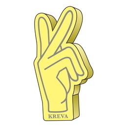 KREFA CUP クレスポ