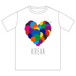 2015 夏フェスTシャツ