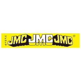 JMCマフラータオル