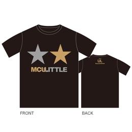 ☆★Tシャツ[ブラック]