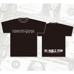 FINAL追加Tシャツ