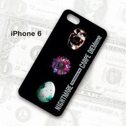 iPhoneケース(6)