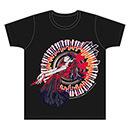 【古川未鈴生誕イベント2017】Tシャツ