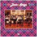ツキイチ!~DearStage2014~ アルバムCD