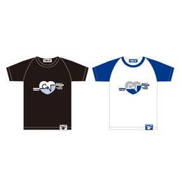 Tシャツ(CNBLUEファンミーティング2017)