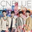 CNBLUE 5th ALBUM『EUPHORIA』【BOICE限定盤】