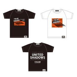 Tシャツ[FTISLAND Arena Tour 2017]