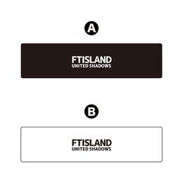 ヘアバンド[FTISLAND Arena Tour 2017]