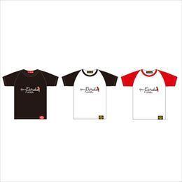 Tシャツ【FTISLAND AUTUMN TOUR 2017 -Here is Paradise-】