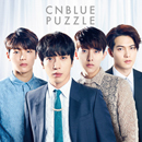 CNBLUE 10th Single「Puzzle」【BOICE盤】