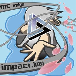impact.img