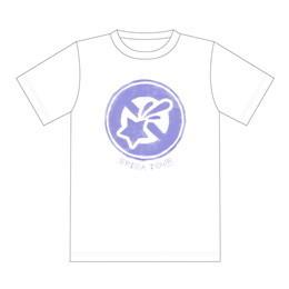 SPICA TOUR ツアーTシャツ