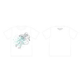 ファンクラブイベント Vol.1 Tシャツ