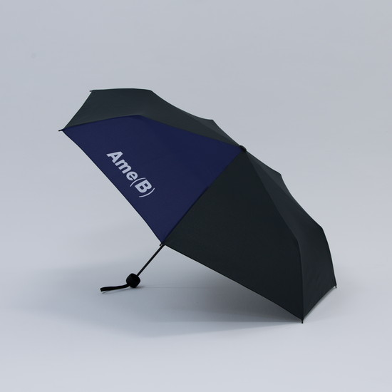 Ame(B) UMBRELLA
