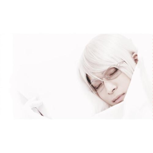 【アルスマグナ】FC限定「泉奏」枕カバー