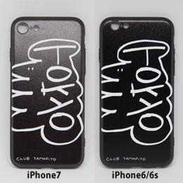 「TOKYO」iPhoneケース