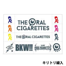 ロゴまみれボディーシール3