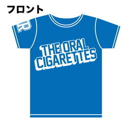 BKW!! SPORTS Tシャツ 2016(WINTER)/ブルー