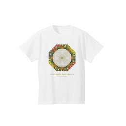 BUDOUKAN LIMITED Tee