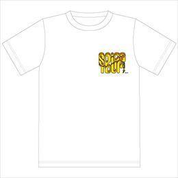 SPICA TOUR 2017 ツアーTシャツ