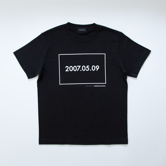 20070509 TEE