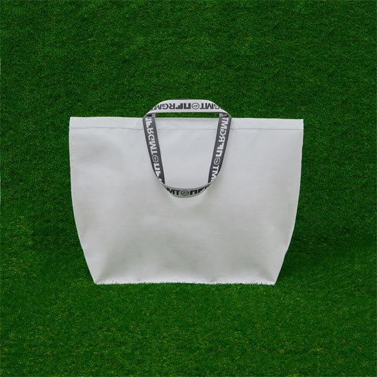 NF×fragment  Bag L size