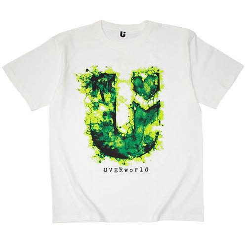 【FES.限定販売】BIG Tシャツ - SUMMER FES.